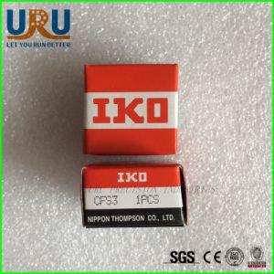 Rodamiento GAC 25 de IKO 28 30 32 35 40 45 50 60 65 70 75 80 85 T S S/K