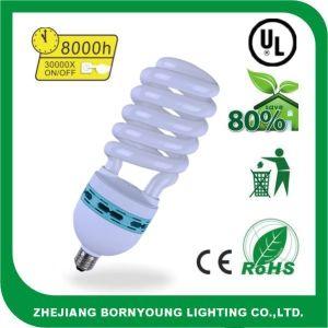 100W de Lichte, Fluorescente Lampen van de hoge Macht, CFL