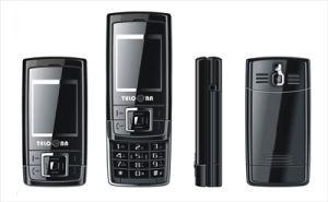 De Telefoon van de schuif (SM530)