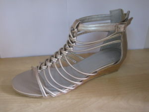 Lady sandale (RL370-6)