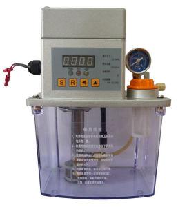 2 литр автоматический насос подачи смазки (20124)