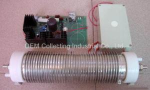 Keramische Ozon-Generator-Luft/Wasser-Reinigungsapparat (SY-G280)