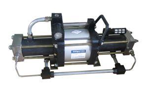 22mpa Air Driven Oxygen Booster--Shineeast