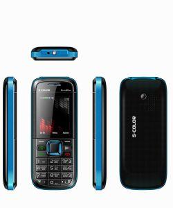 5130 mobiel