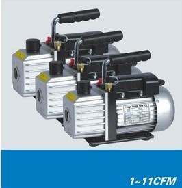 Vacuum Pump (Tw-1A)