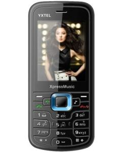 Doppel-SIM Mobile G-/M(KBJ-A8000)