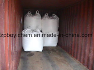 De hete Formate van het Calcium van Rang 544-17-2 Rang van het Voer