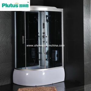 Cabina de ducha (P-B1007)