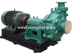 Bergwerksausrüstung-horizontale zentrifugale Schlamm-Pumpe Msh