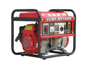 De Generator van de benzine (1200)
