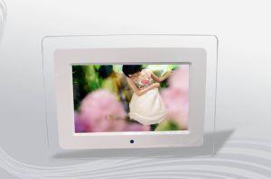 struttura della foto di 15w Digitahi--Uno schermo di 10.2 Digitahi di pollice, con l'altoparlante (D2009)