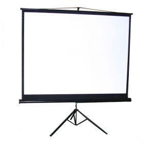 Штатив Проекционный Кран Экран / Проектор, Штатив Экран с Конкурентоспособная Цена (TS70)
