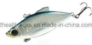 طعم عالية --[فيش بيت] - صيد سمك طعم - 5348