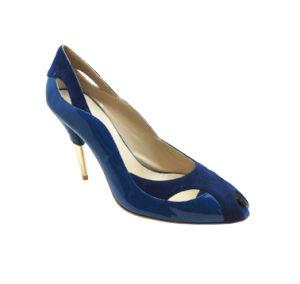 Chaussures à talon haut de la femme (AH06201)