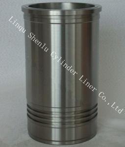 幼虫エンジン3406/2W6000/197-9322/7W3550に使用するシリンダーはさみ金