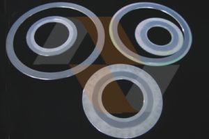 螺線形の傷のガスケット(2)