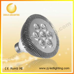 WMR16 LED Scheinwerfer (3528SMD) (ZSM611) rist Digital-Blutdruck-Monitor (GF-BP203)