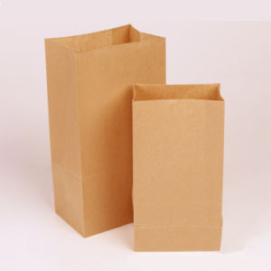 Máquina de hacer caja de cartón, máquina de gama alta con un precio muy competitivo (GK-1100GS)