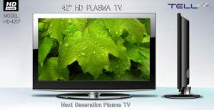 1.42  플라스마 텔레비젼 (HD-4207) 알루미늄 화장용 화학 사용 병 2. 고객 요구로 모든 크기;<br />3. 둘 다 알루미늄 모자에 의하여 및 플라스틱은 유효하다 모자를 씌운다;
