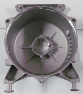 Generator-Teil