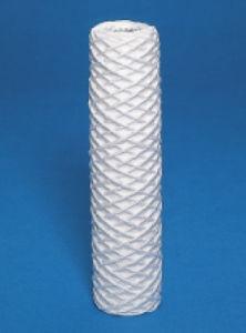 Строка рана фильтр картридж для фильтра воды