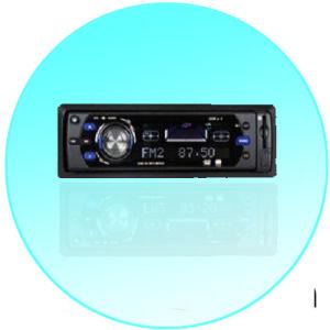Auto-DVD-Spieler (SH-1830)