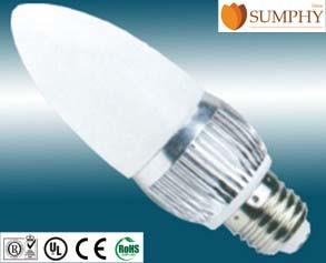 LED-Birne (SH-DP-013)