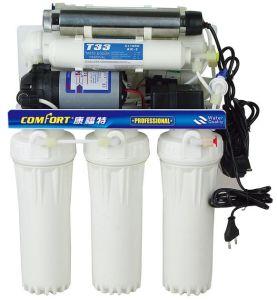 水清浄器(RO-09)