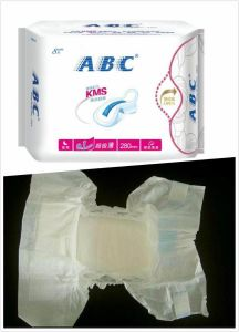 Colle structurale colle hot melt pour bébé Diaper&serviette hygiénique