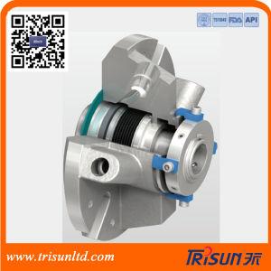 Механическое уплотнение металлической сильфона (замените уплотнения CHESTERTON Кассета на 186 HT)