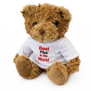 La Chine T-shirt personnalisé de gros ours doux jouet en peluche personnalisée en usine pilote Ours en peluche