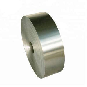 Двойные боковые РР покрытием перфорированные алюминиевые накладки для PPR труба