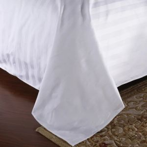 セットされる2018年の綿の養樹園の寝具のホテルのコレクションの寝具(JRC290)