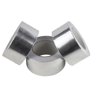 Band de van uitstekende kwaliteit van de Aluminiumfolie Industial