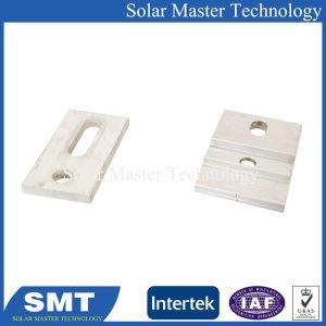 Produits Solaires Solar Power System Système photovoltaïque solaire Kits de montage