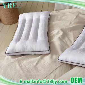 Mayorista de semillas de Cassia personalizado de algodón almohada