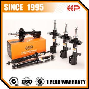 Amortiguador de piezas de Automóviles Hyundai Verna 54650-0U100