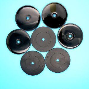 Segno industriale di applicazione RFID dell'identificazione