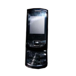 Desbloquear original Mayorista de Telefonía Móvil Celular de Sam E2250