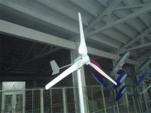 販売のための高性能800Wの風のTubineの発電機
