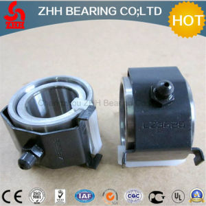 A fábrica de Alta Performance LZ3224 o rolamento de rolos (LZ3600/LZ3624/LZ3636/LZ3638/LZ4000/LZ2822/LZ25 /LZ22/LZ4024/LZ19/LZ3200g/LZ16,5/LZ32822)