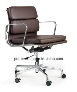 1–eames Chaise Eames Ordinateur Bureau Moderne Pivotante001b De 2WEHID9