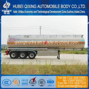 Нефтяного оборудования Qxc9404gyy Полуприцепе