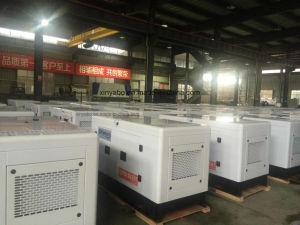 Дизельный генератор генератор прейскурант с торговой маркой двигатель 30 ква