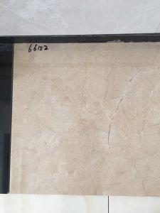 3D Inkjet Verglaasde Tegel van de Vloer van het Porselein Ceramische voor de Decoratie van het Huis (600X600mm)