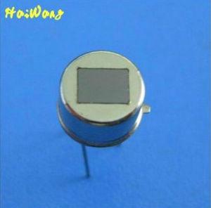 Nieuw & Origineel: Kp506b de Infrarode Sensor van Pyroelectric van de Sensor Infrarode Radiale
