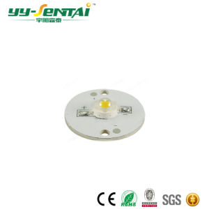 Caliente la venta de iluminación exterior LED 1W luz subterránea en IP65