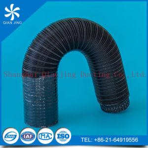 Buis van uitstekende kwaliteit van de Airconditioner van de Buis van de Flexibele Slang van het Aluminium van de Fabriek Semi-Rigid Voor Keuken