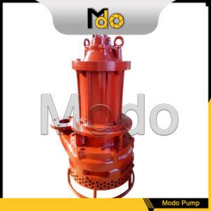 pompa sommergibile centrifuga dei residui 3kw