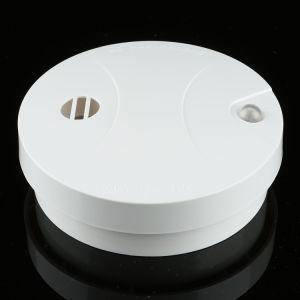 Sentek preiswerter Preis-batteriebetriebenes Rauchmelder-Feuersignal SD-218